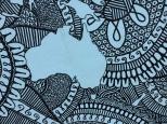 2016 - Em Carey - The World in Detail - Australia