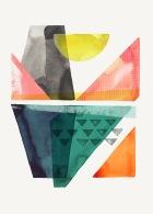 2017 - Lineforawalk - Abstract