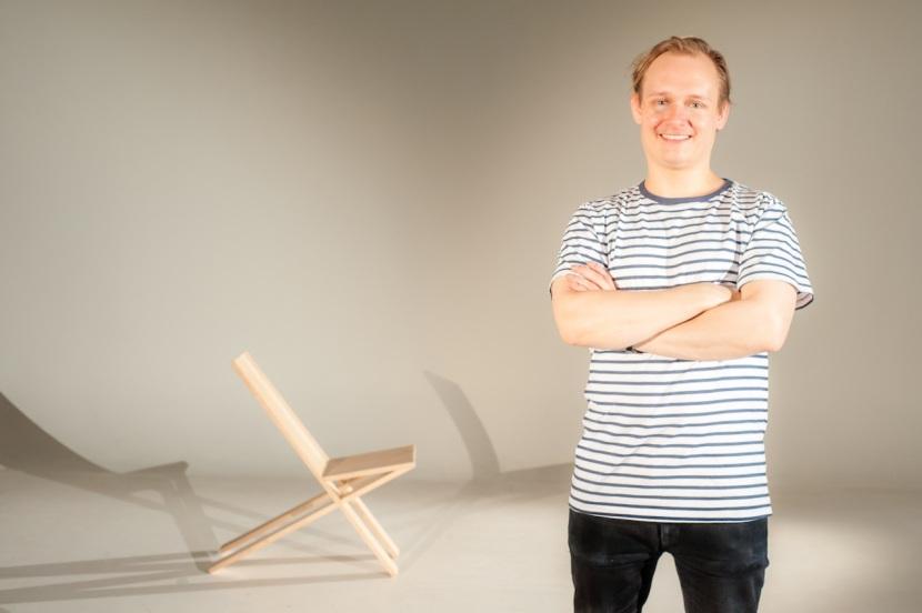 Martin Nester