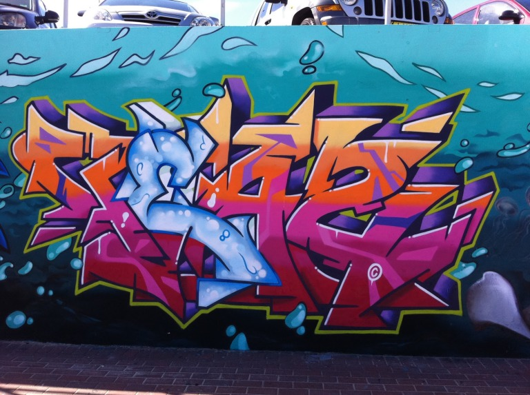 deansunshine_landofsunshine_melbourne_street_art_graffiti_bondi beach 14